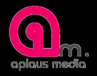AplausMedia